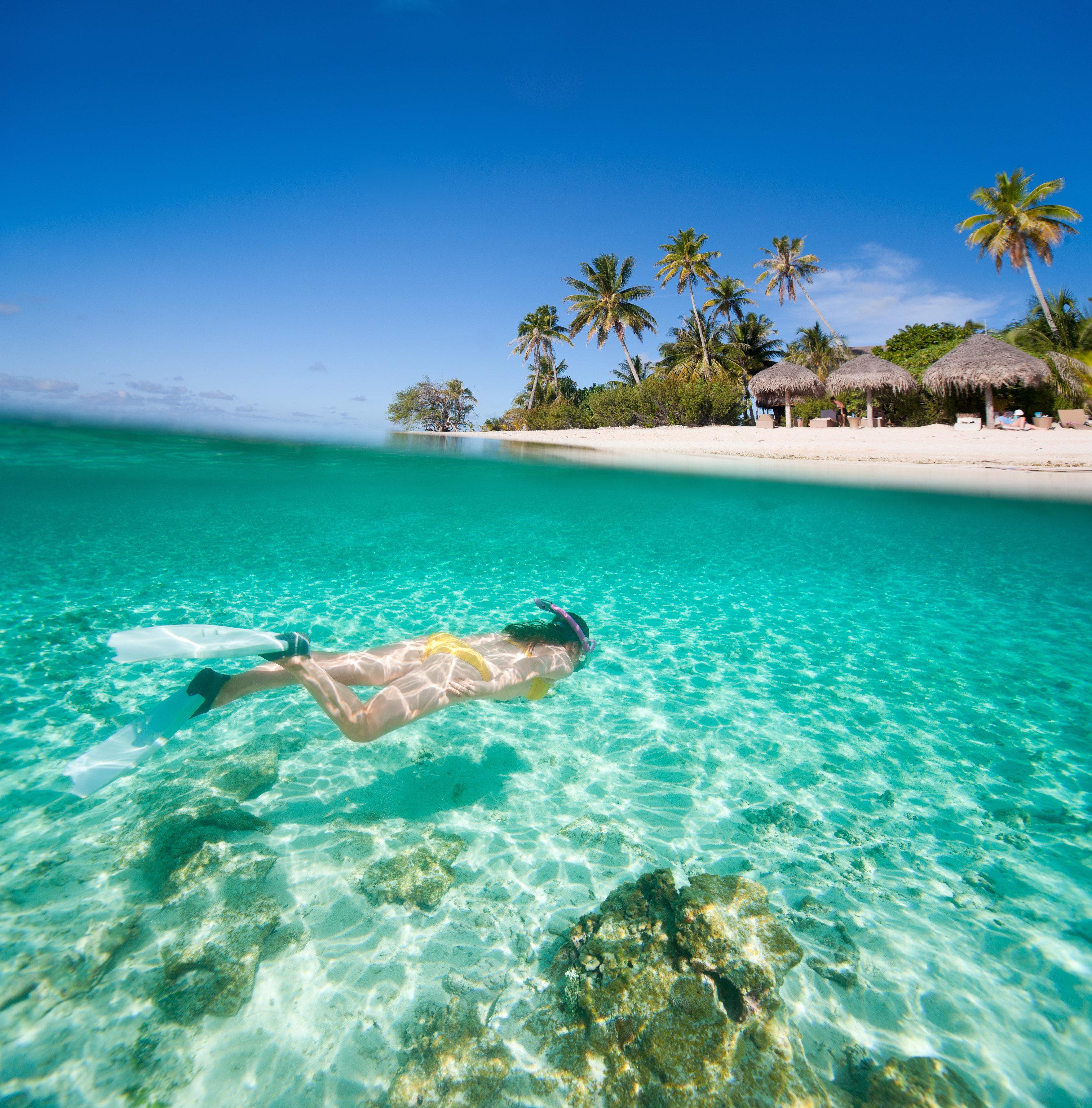 Trip Ideas water sky outdoor Sea caribbean Ocean vacation Beach water sport swimming pool tropics shore islet Island Lagoon Coast bay cape cay atoll wave swimming
