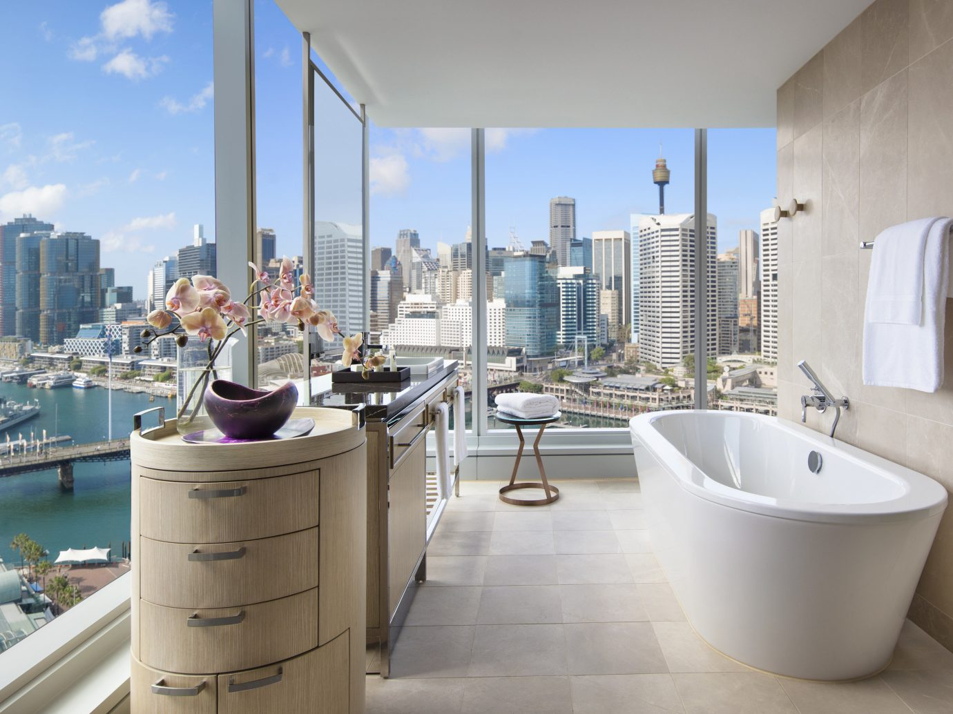 Trip Ideas room bathroom interior design real estate apartment window condominium