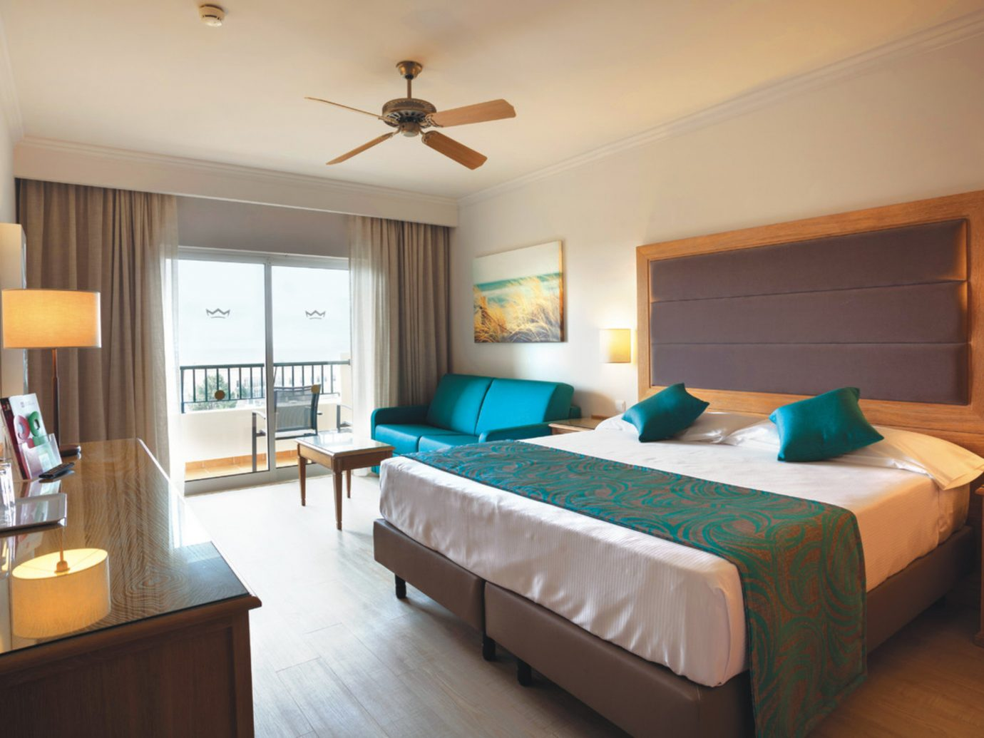 All-Inclusive Resorts Hotels floor indoor wall ceiling bed Bedroom room Suite interior design real estate hotel green estate Resort area furniture