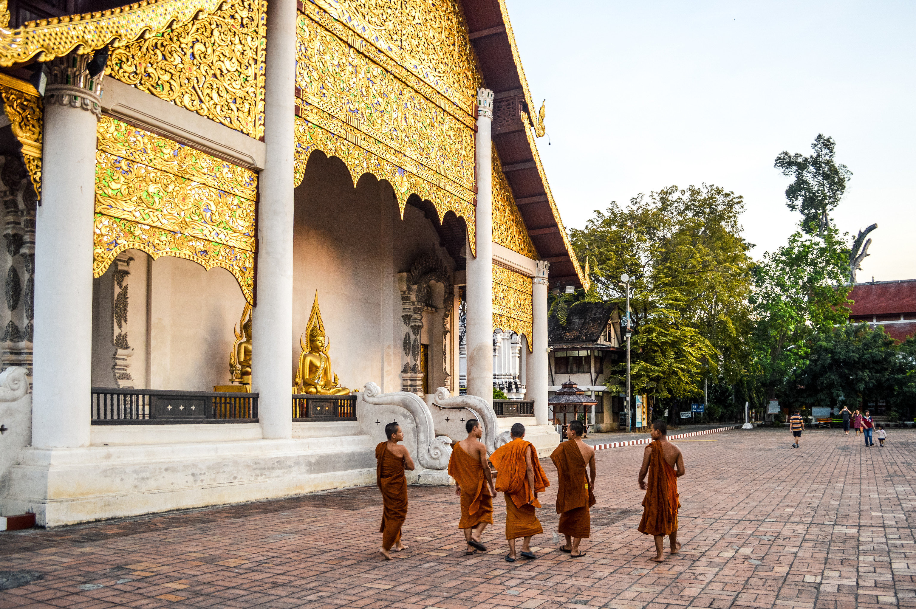 Hotels Jetsetter Guides sky ground outdoor Town plaza tourism wat place of worship temple ancient history shrine palace hindu temple travel stone