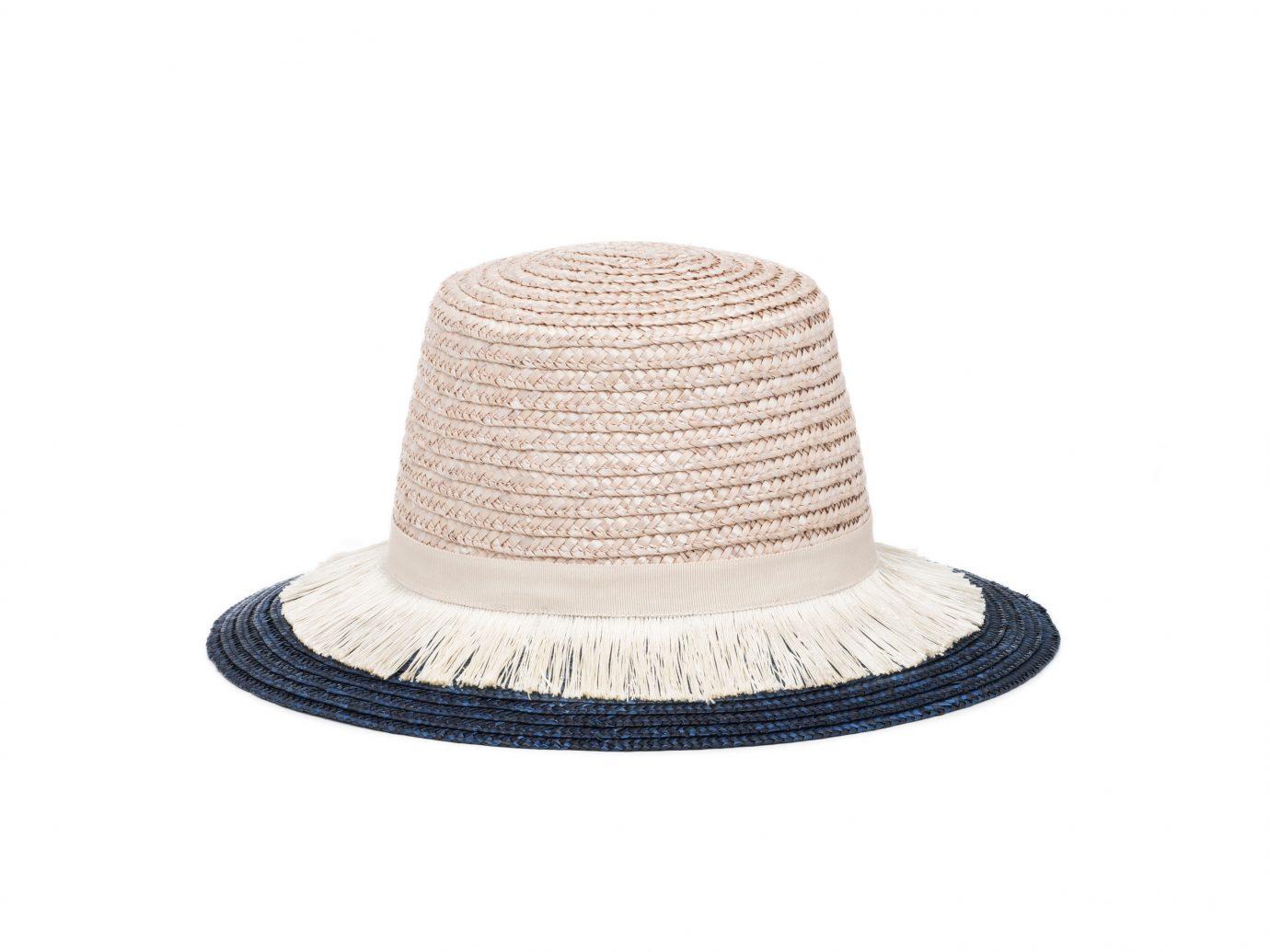 Style + Design clothing hat headdress fashion accessory fedora sun hat cap straw headgear costume accessory