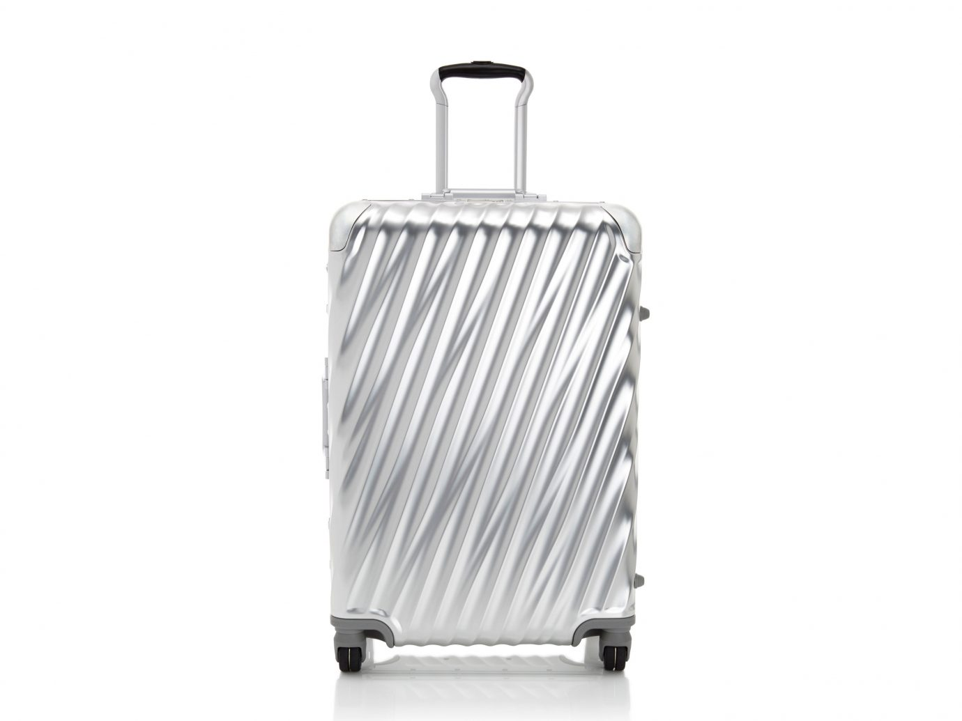 Style + Design product suitcase hand luggage
