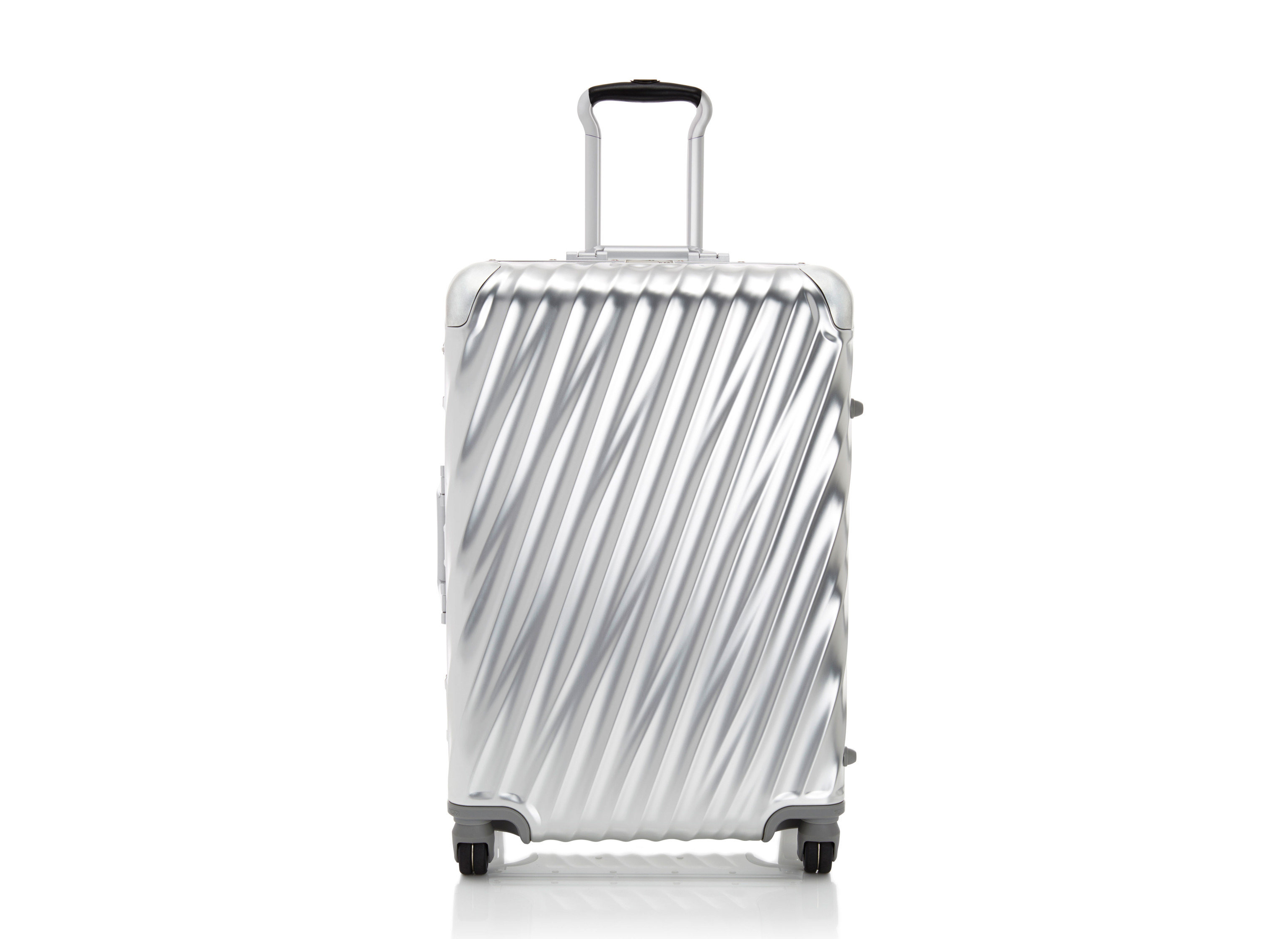 Style + Design product suitcase hand luggage