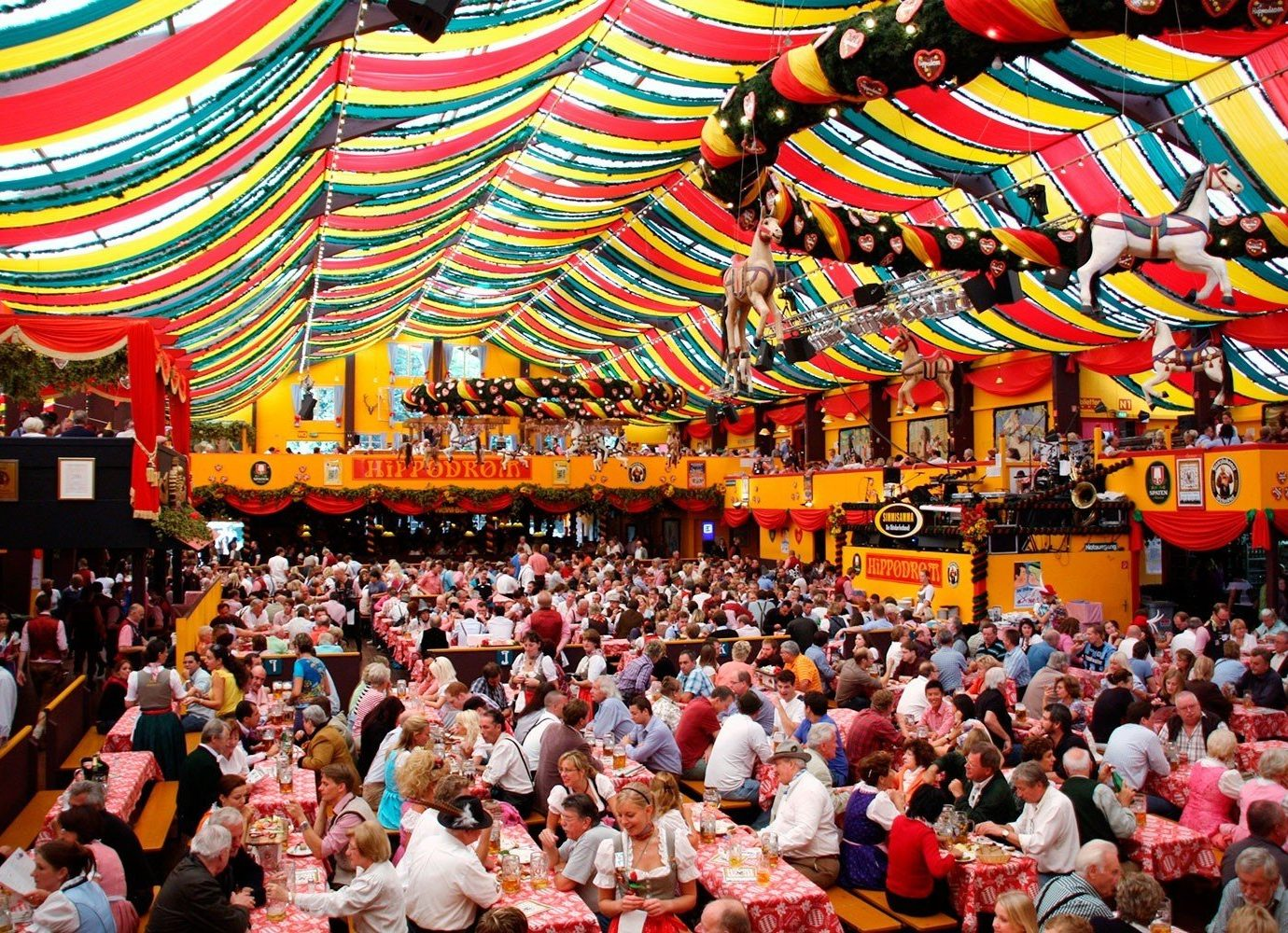 Trip Ideas person crowd outdoor people colorful event festival audience market chinese new year bazaar carnival colored auditorium