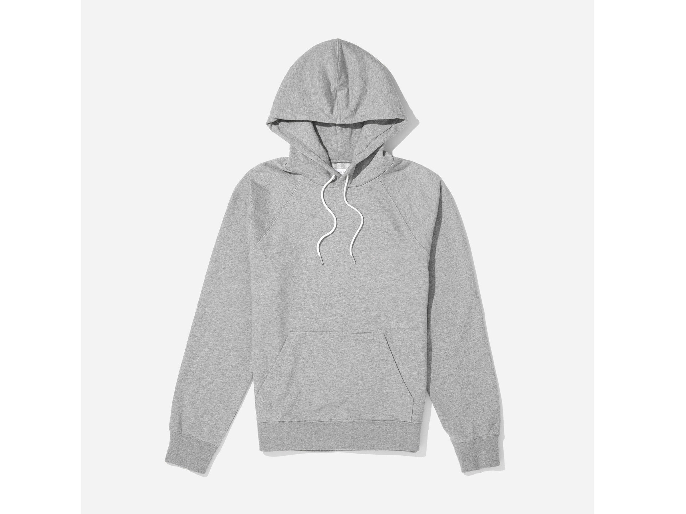 Style + Design Travel Shop hood hoodie clothing outerwear sweatshirt product sleeve neck woolen product design