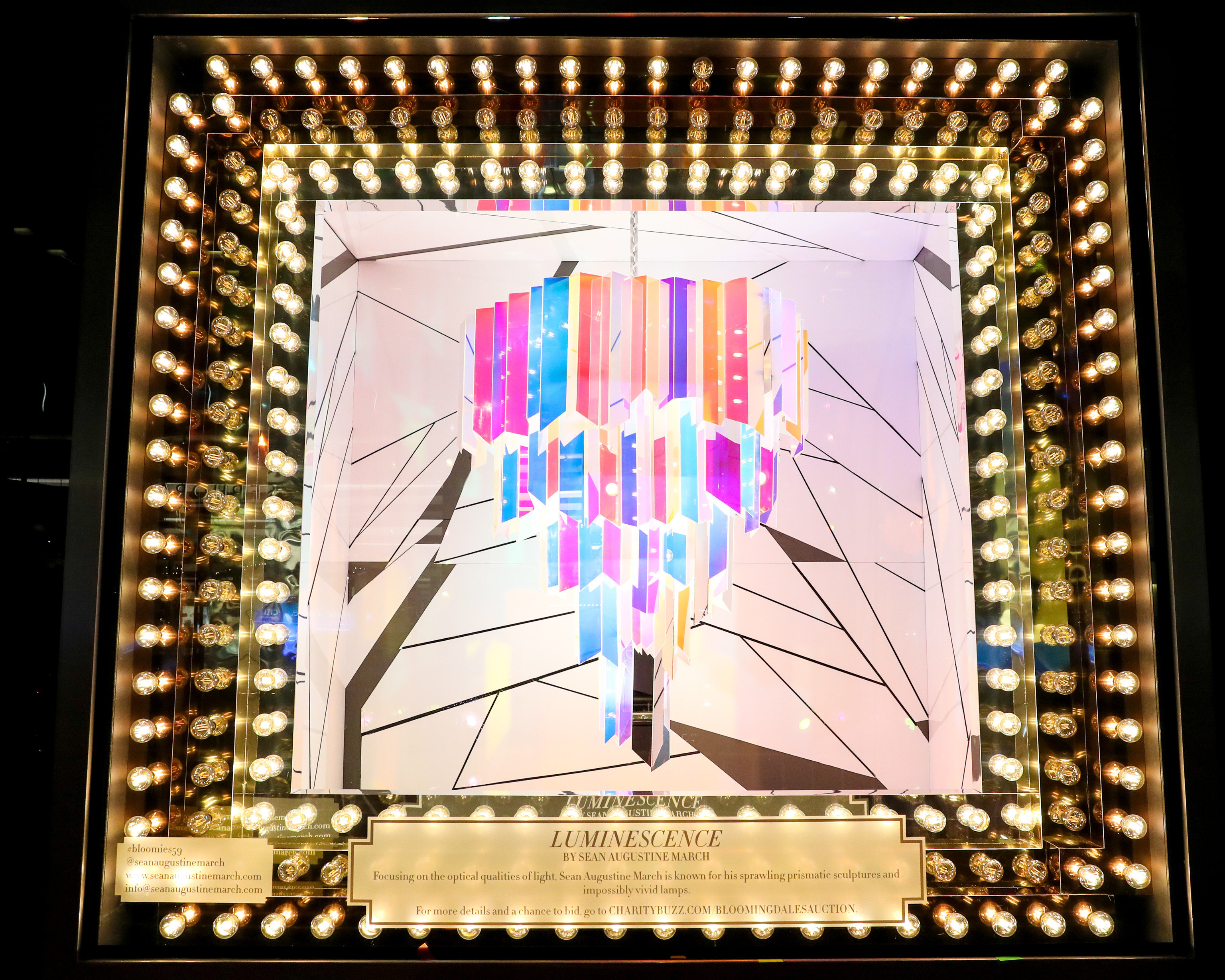 Trip Ideas table stained glass window glass picture frame art symmetry signage material