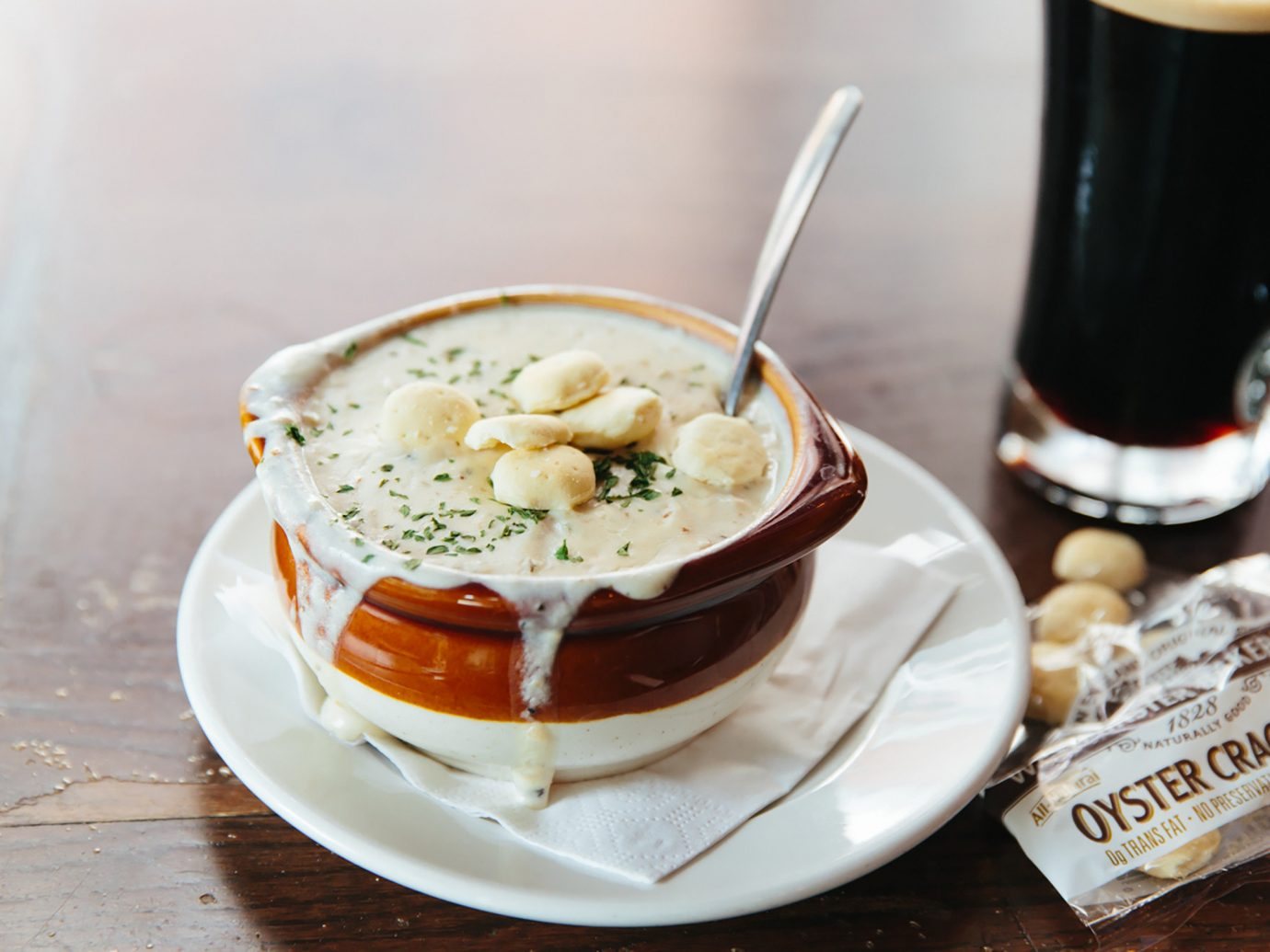 Trip Ideas table food cup dish coffee plate dessert Drink meal breakfast produce cuisine flavor