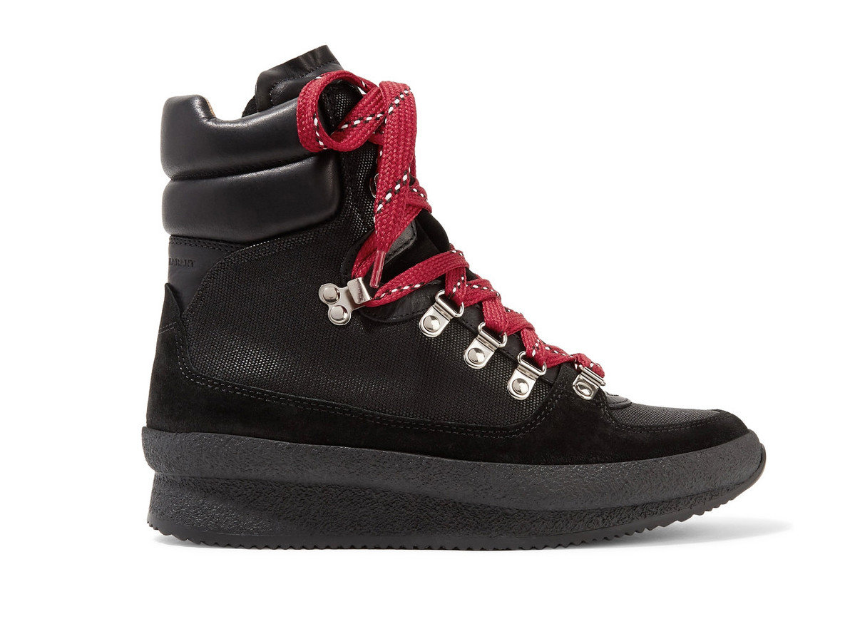 Style + Design Travel Shop footwear clothing shoe black sneakers product sportswear fashion boot shoes walking shoe outdoor shoe pattern suede dark