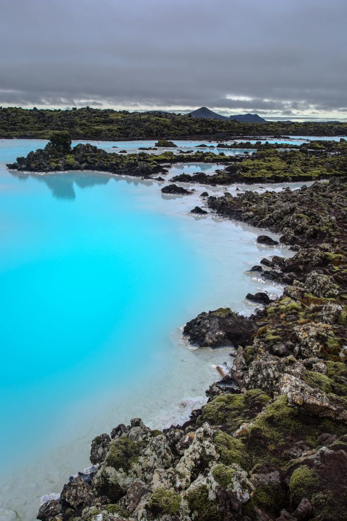 Iceland Top 10 Best Places To Visit Things To Do In Iceland: 9 Best Hotels In Iceland