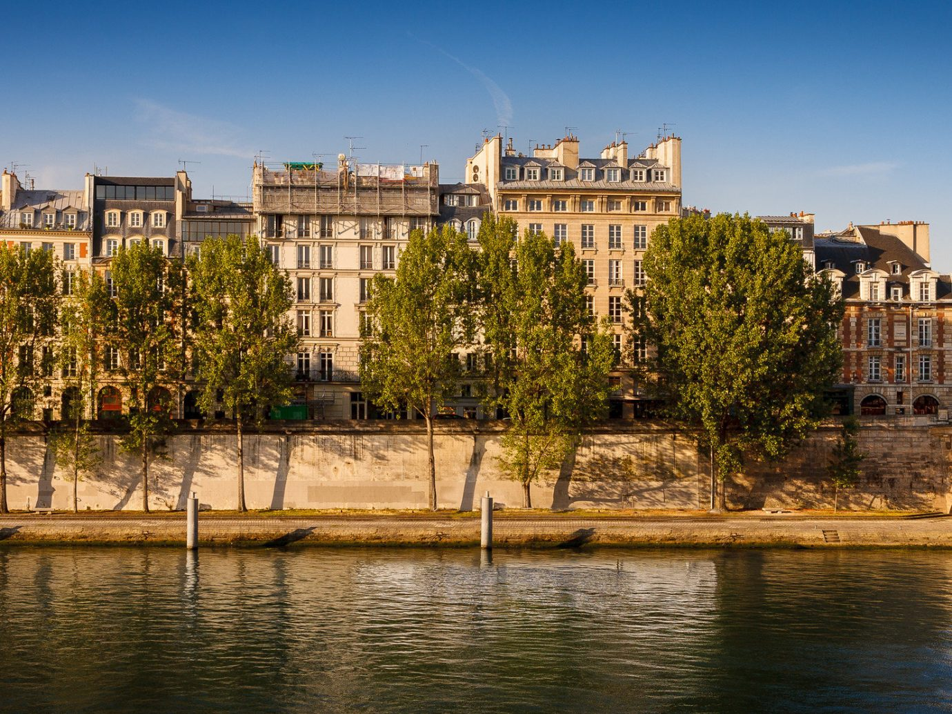 France Paris Trip Ideas water outdoor sky landmark River building reflection City Town human settlement cityscape Architecture tourism palace waterway plaza château panorama