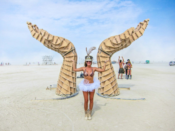 Style + Design sky outdoor sand toy wing