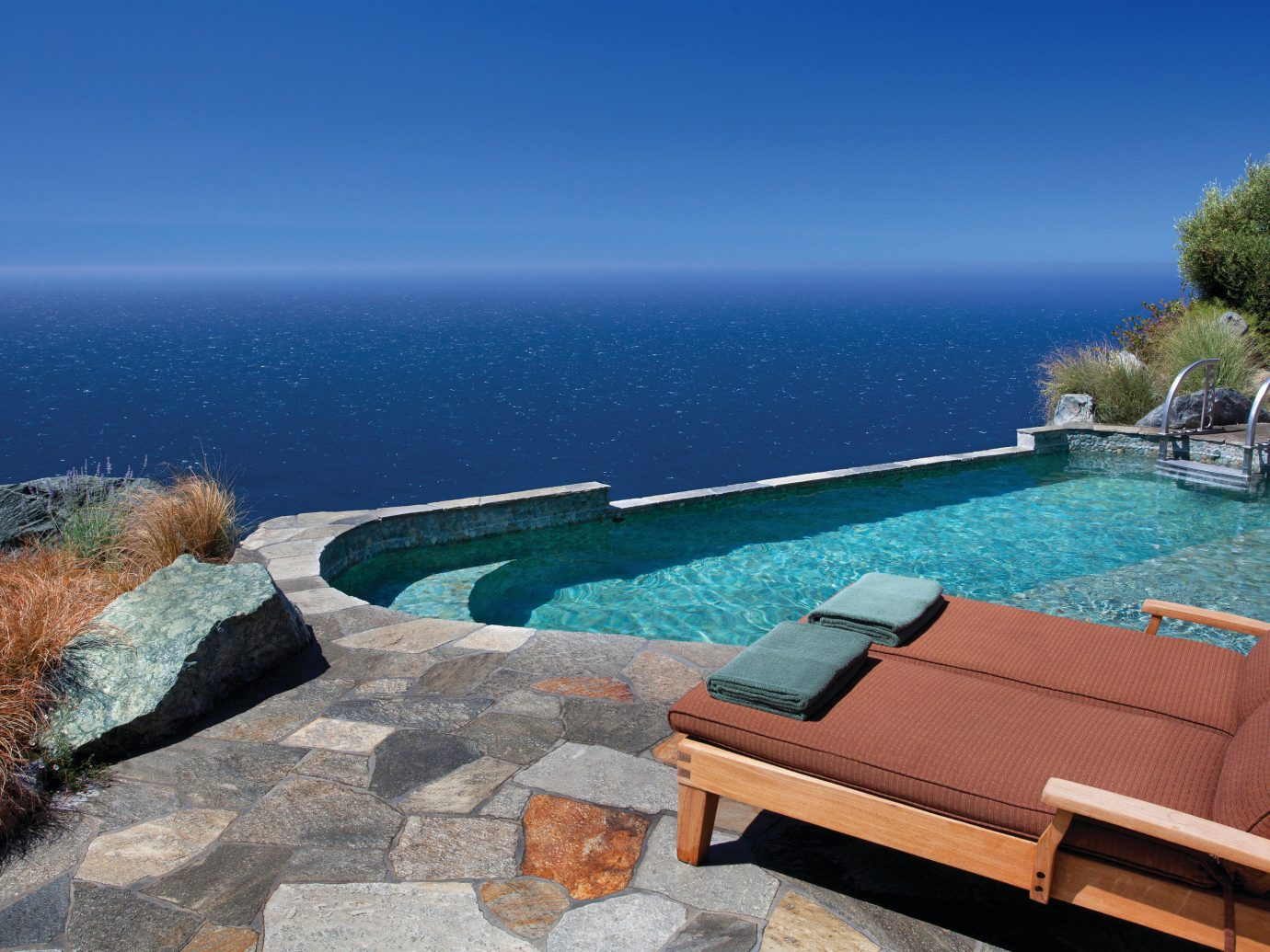 Trip Ideas water sky outdoor swimming pool property Sea Nature vacation Ocean estate Coast bay Villa Resort overlooking