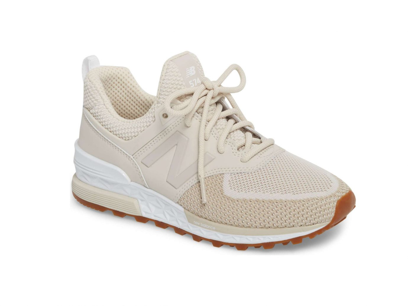Health + Wellness Style + Design Travel Shop footwear white shoe walking shoe sportswear running shoe beige outdoor shoe product cross training shoe tennis shoe product design sneakers athletic shoe