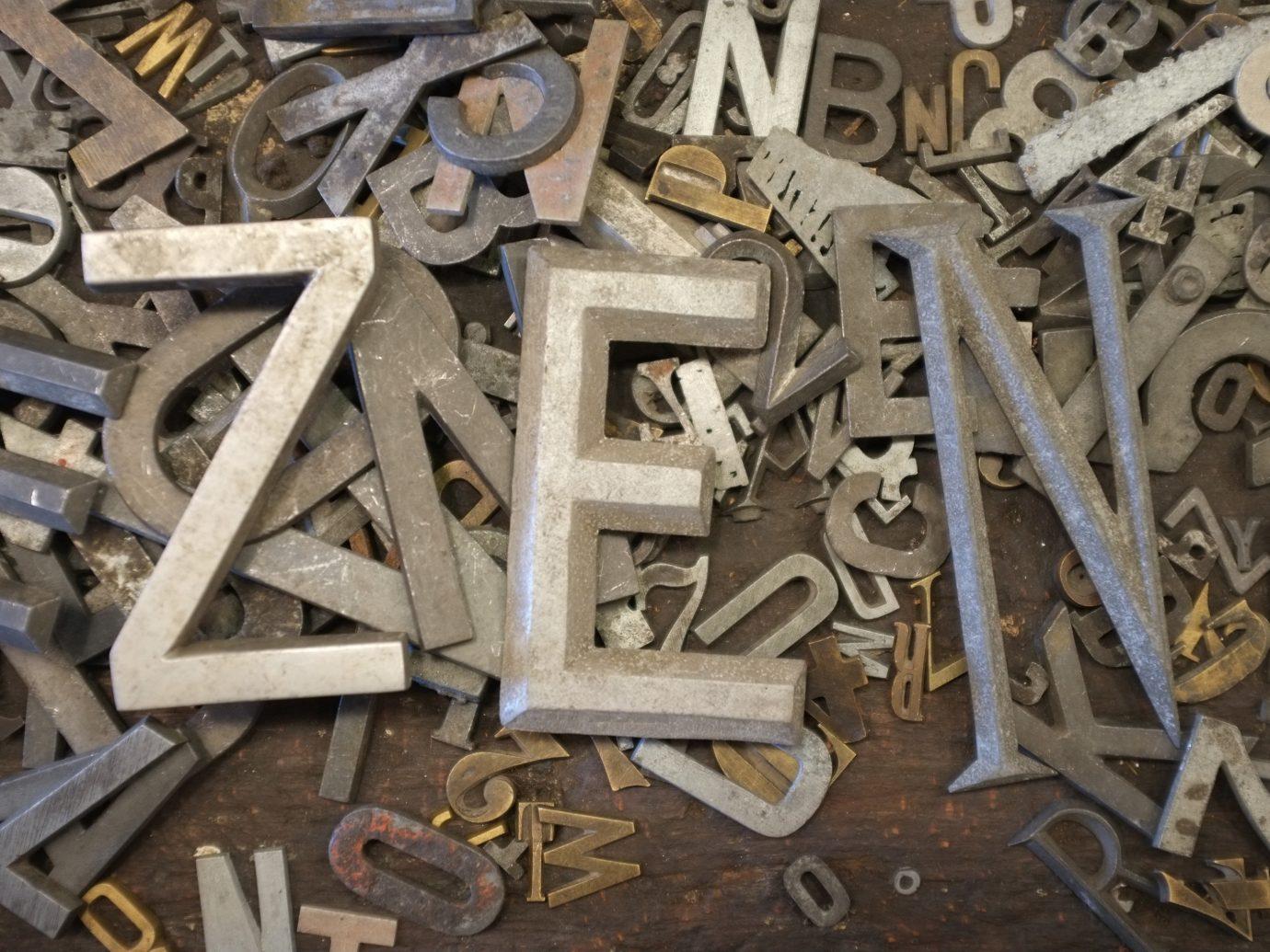 Trip Ideas scrap wall wood wooden iron art carving ancient history sculpture material set
