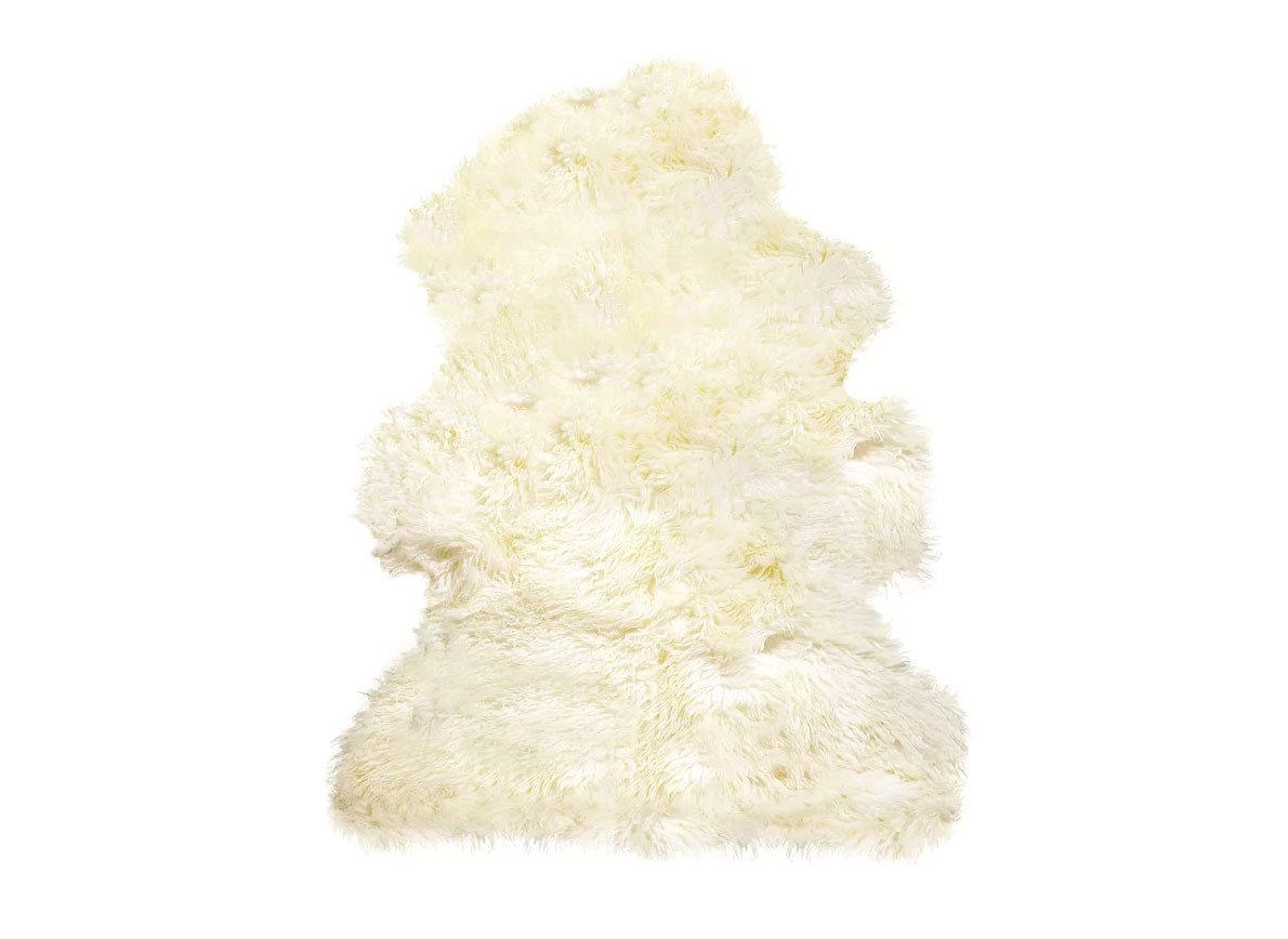 City Copenhagen Kyoto Marrakech Palm Springs Style + Design Travel Shop Tulum fur wool beige