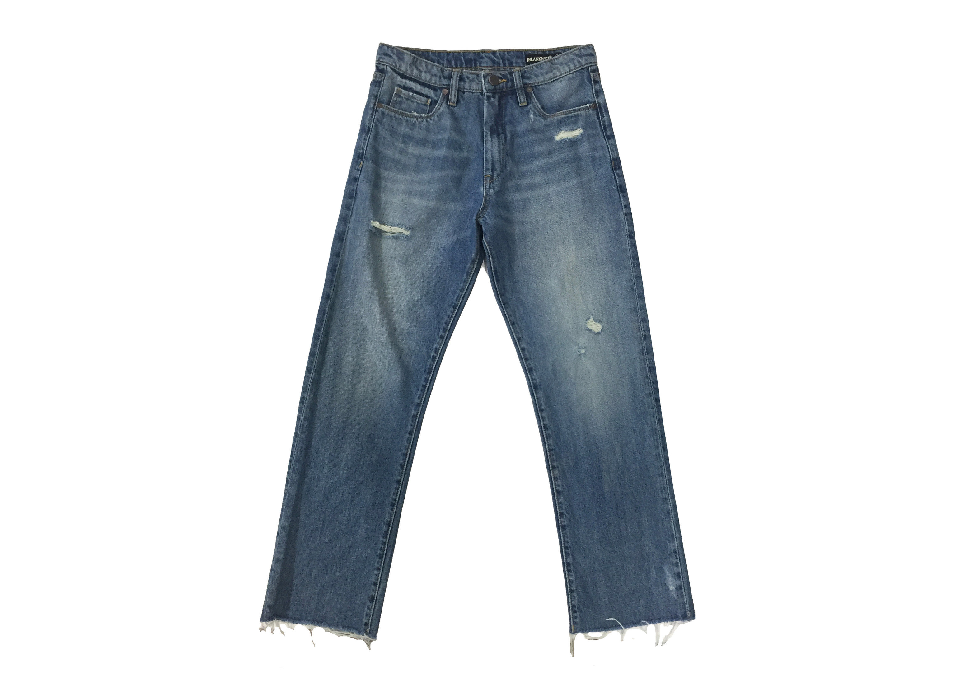 Gift Guides Travel Shop trouser clothing denim jeans trousers