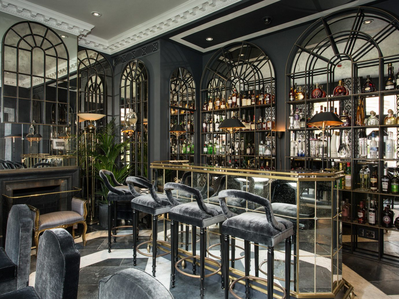 Boutique Hotels Hotels restaurant Bar interior design estate Design furniture
