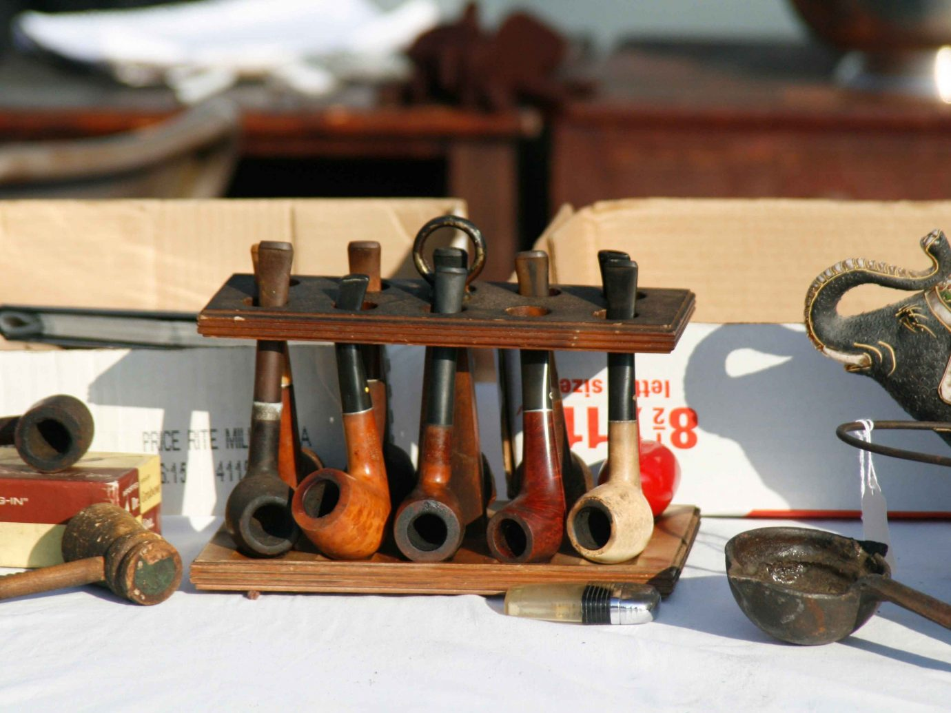Trip Ideas indoor firearm steam engine scale model gun guitar toy wood plucked string instruments weapon vehicle