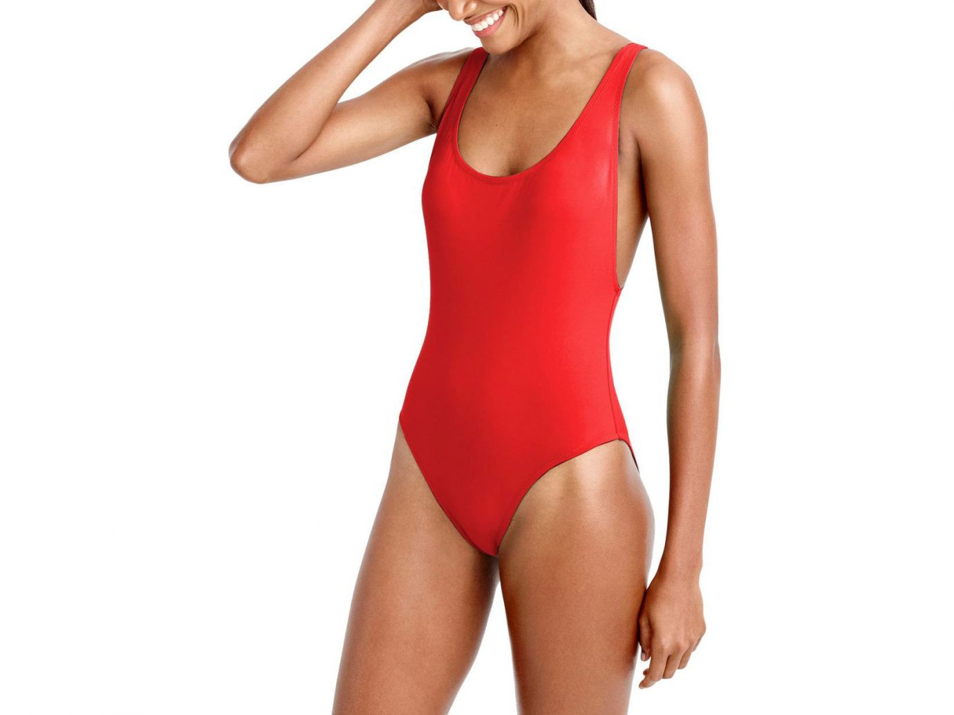 Style + Design woman person clothing swimsuit dress one piece swimsuit swimwear maillot female active undergarment beautiful sports uniform muscle player sportswear arm posing lady swimsuit bottom leotard briefs pretty