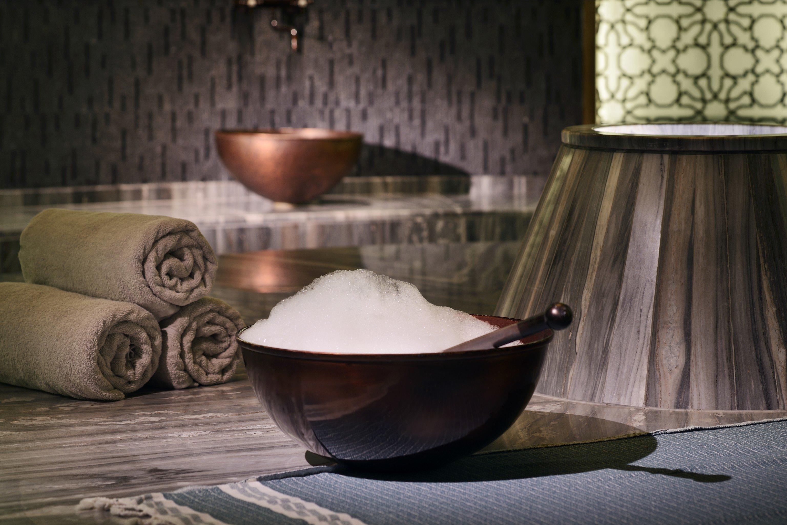 Health + Wellness Trip Ideas indoor flooring furniture interior design table still life photography ceramic floor tableware product design still life