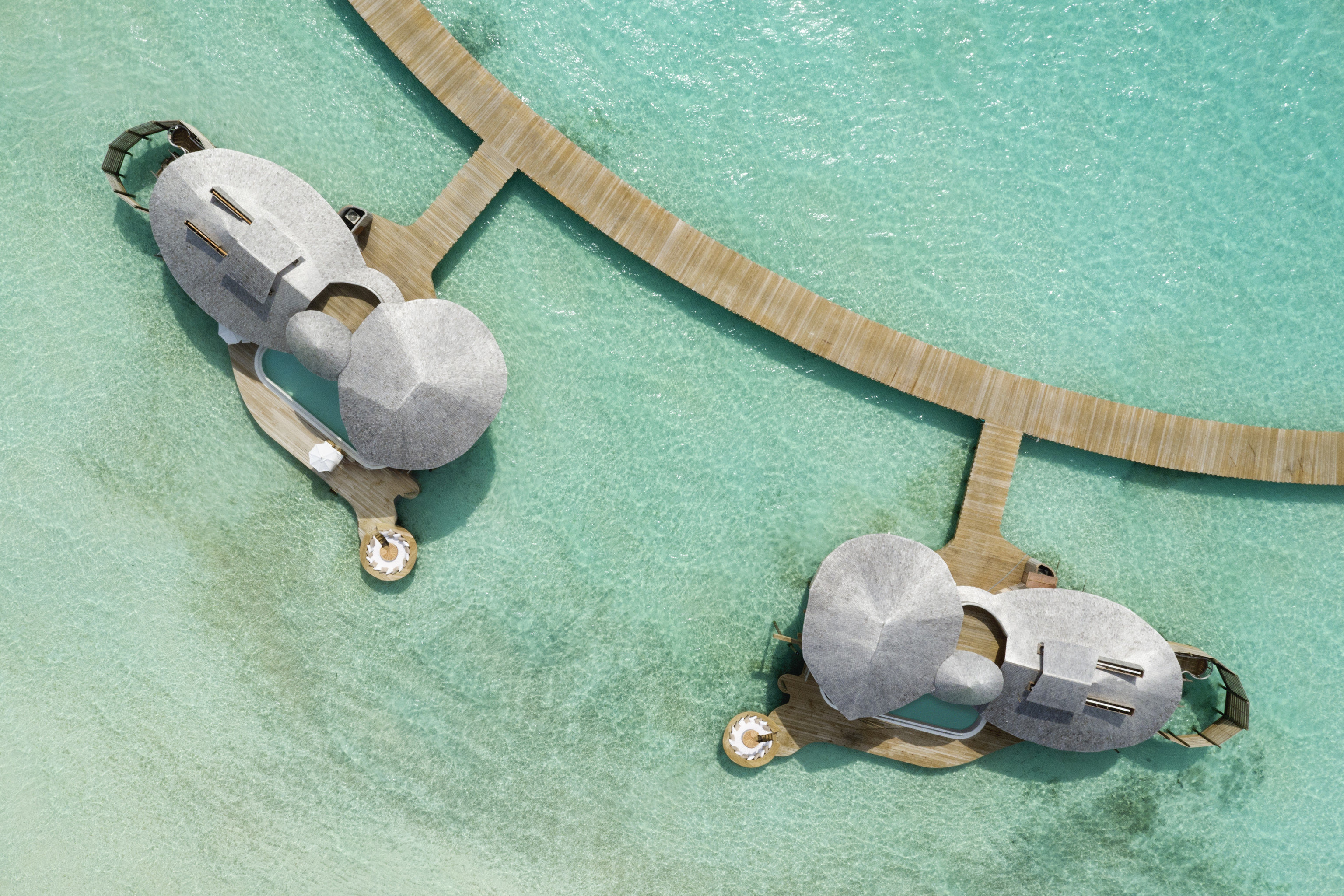 Hotels stuffed art fashion accessory accessory jewellery necklet
