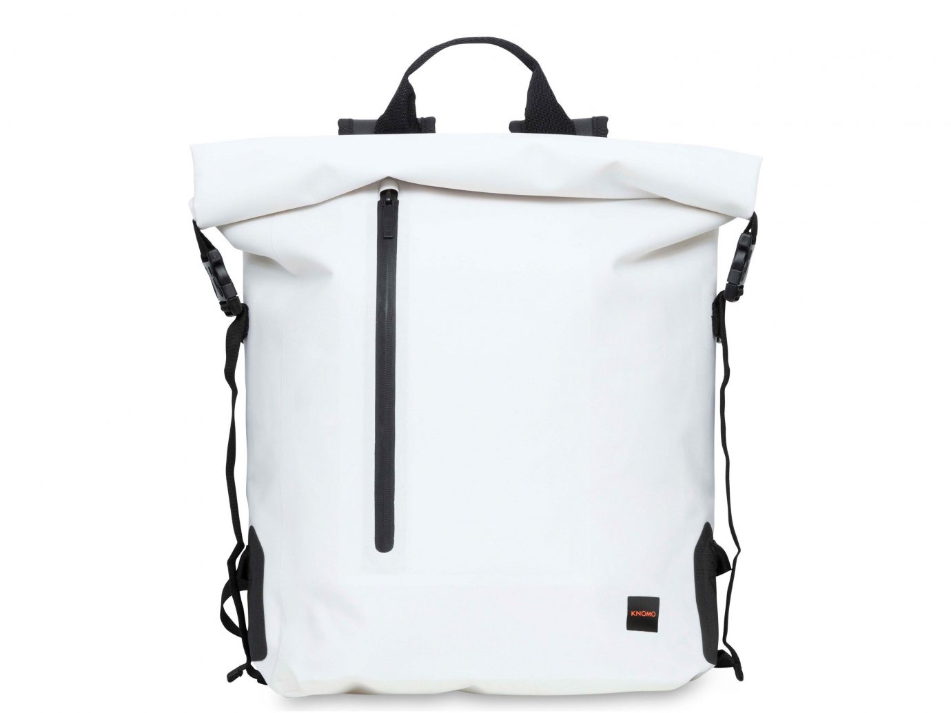 Style + Design white bag product product design shoulder bag kitchenware luggage & bags brand font pot