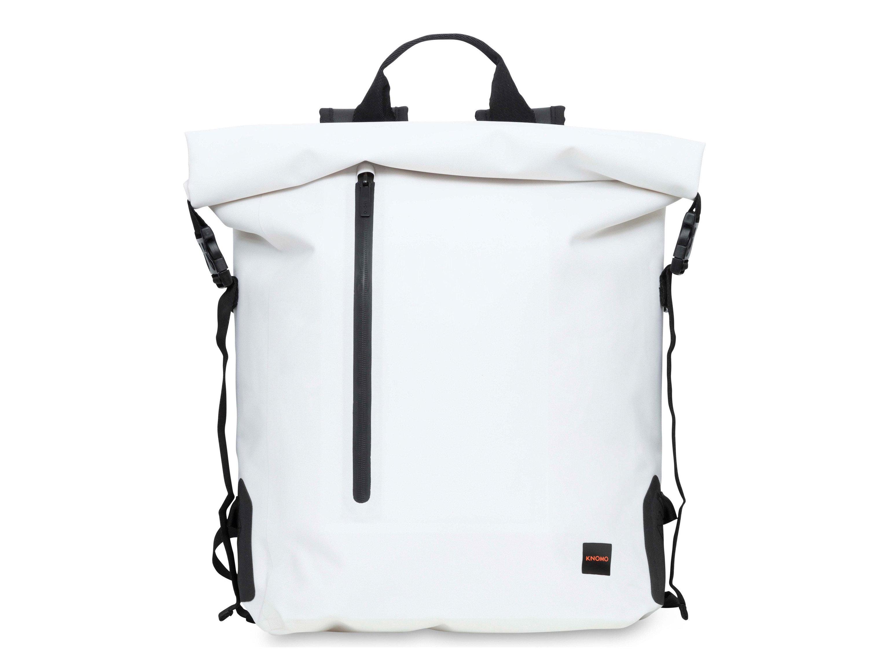 Style + Design white bag product product design shoulder bag kitchenware luggage & bags brand font pot