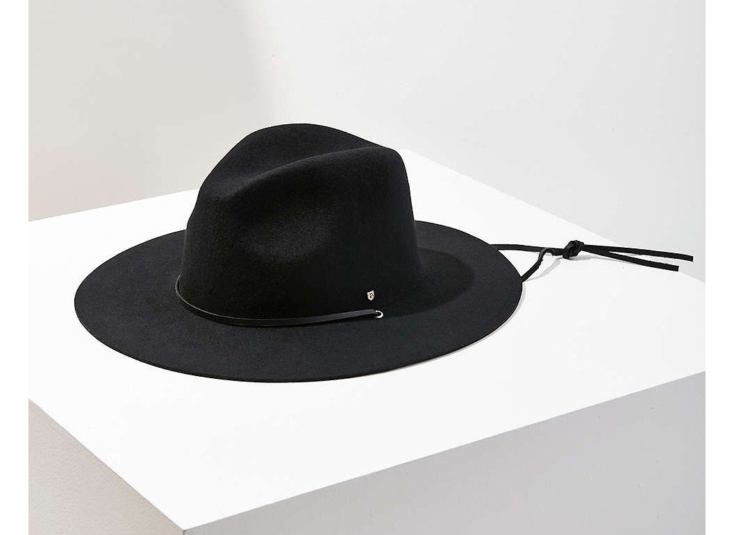 Style + Design Travel Shop hat headdress headgear fashion accessory product design fedora
