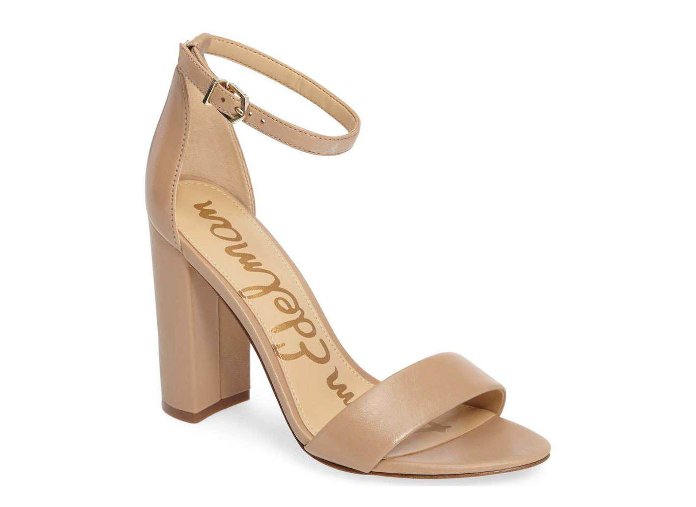 Celebs Style + Design Travel Shop footwear high heeled footwear sandal shoe beige basic pump product design outdoor shoe product
