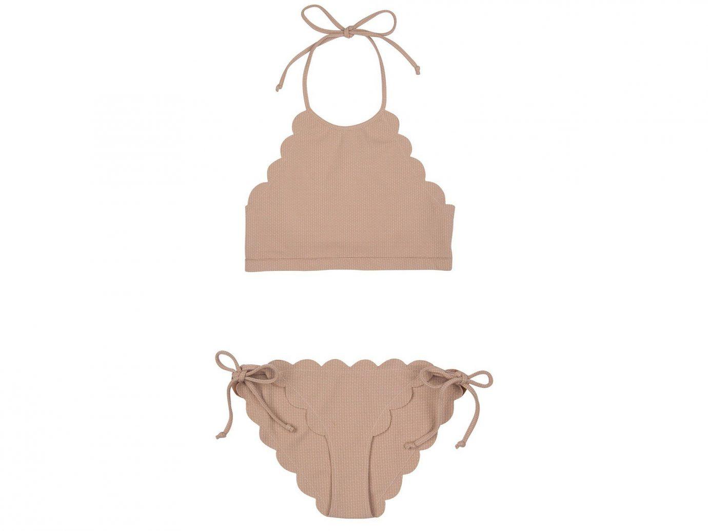 Style + Design product lighting bag light fixture illustration handbag beige lamp sconce lampshade