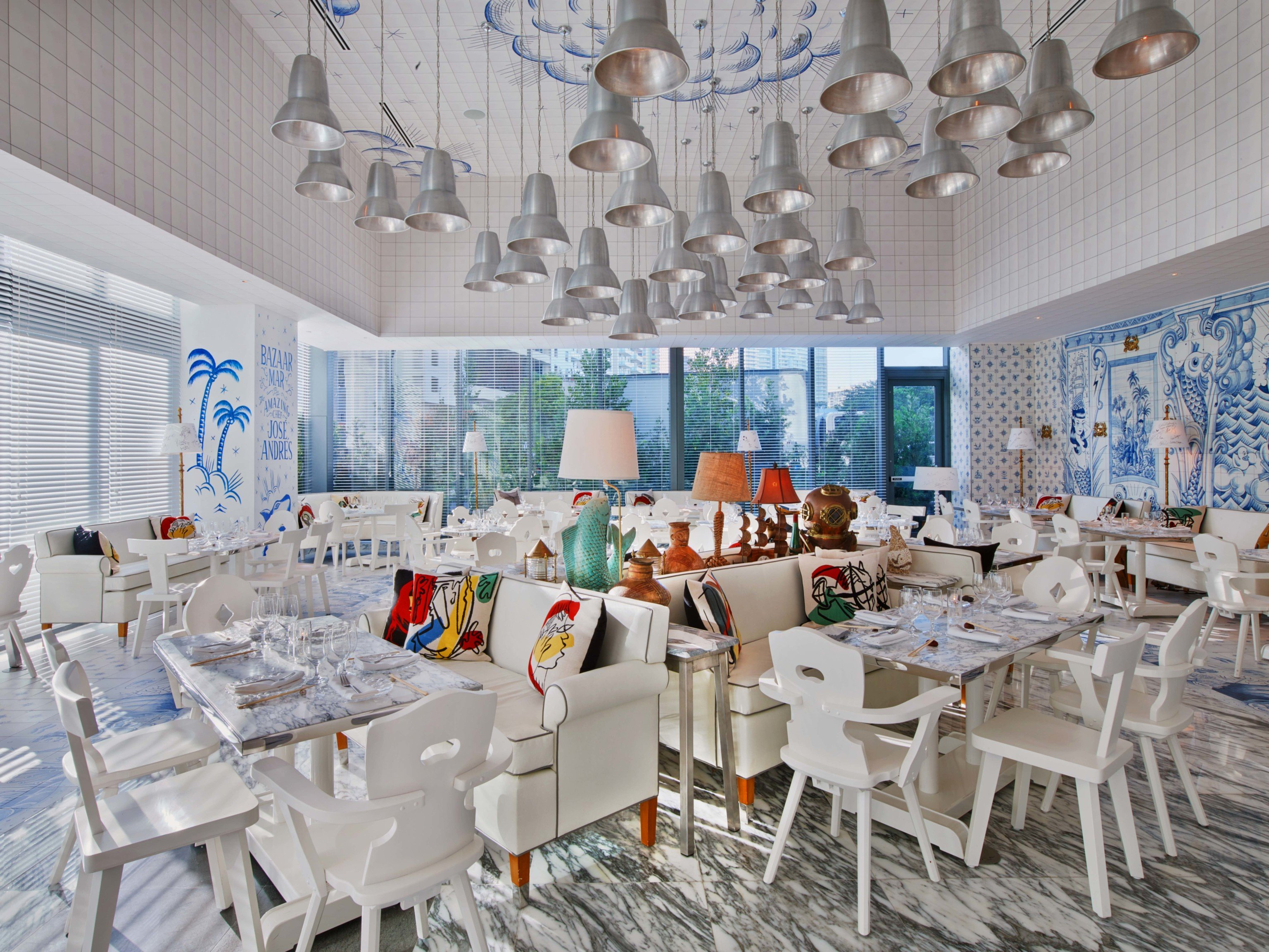 Hotels Trip Ideas wall indoor room dining room function hall restaurant meal interior design banquet Party estate Design ballroom table dining table worktable