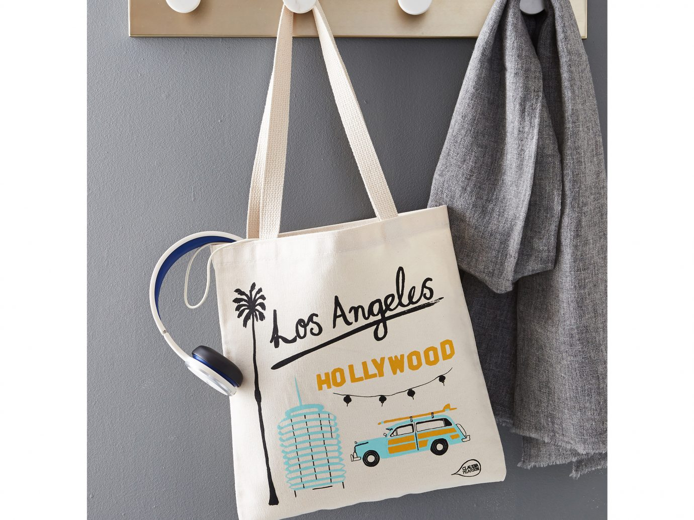 Style + Design handbag bag product tote bag brand