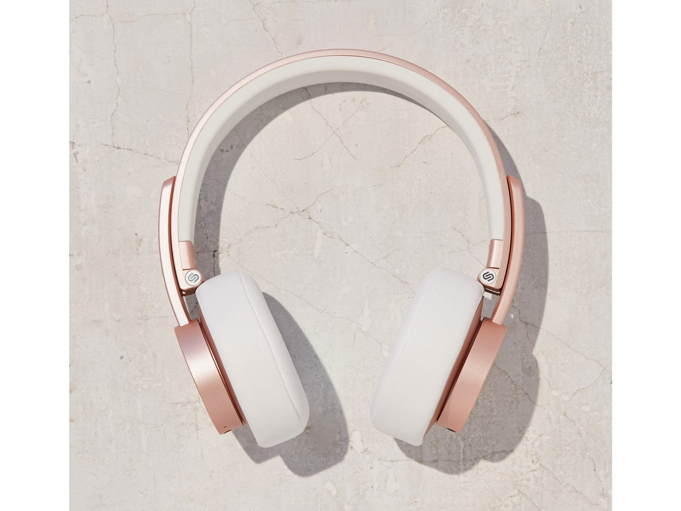 Style + Design audio equipment gadget headphones audio technology electronic device ear circle accessory