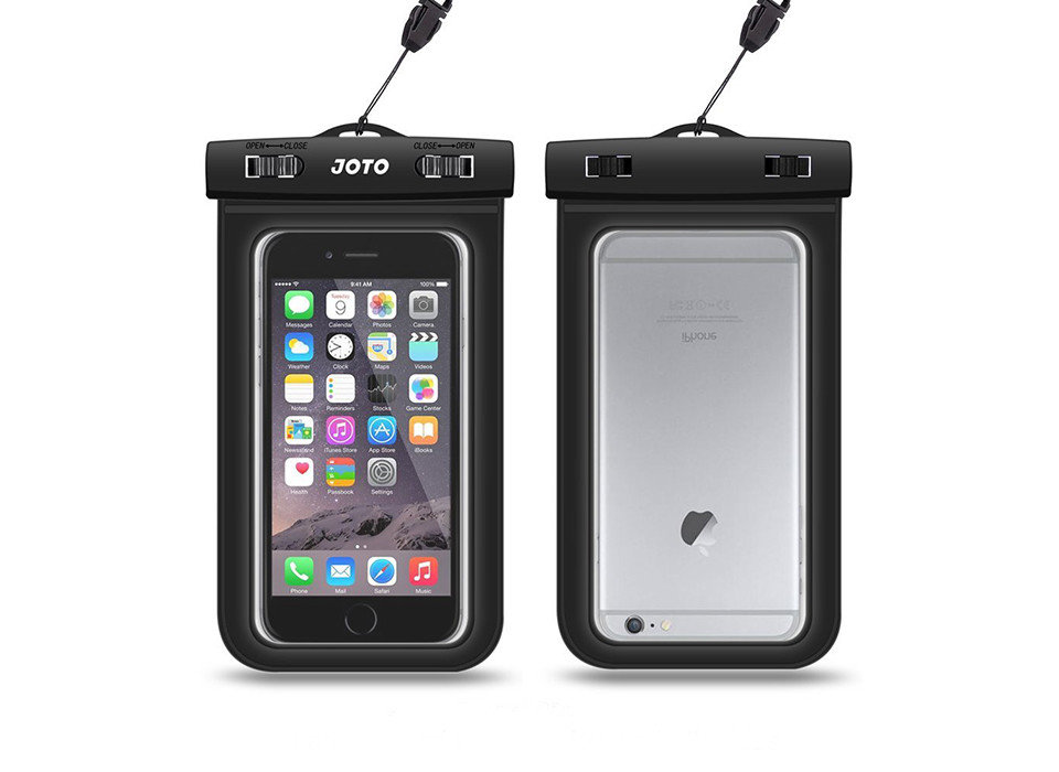 Style + Design mobile phone different gadget technology communication device electronics electronic device cellular network hardware portable media player portable communications device product design feature phone product smartphone mobile device telephone telephony multimedia electronics accessory cellphone