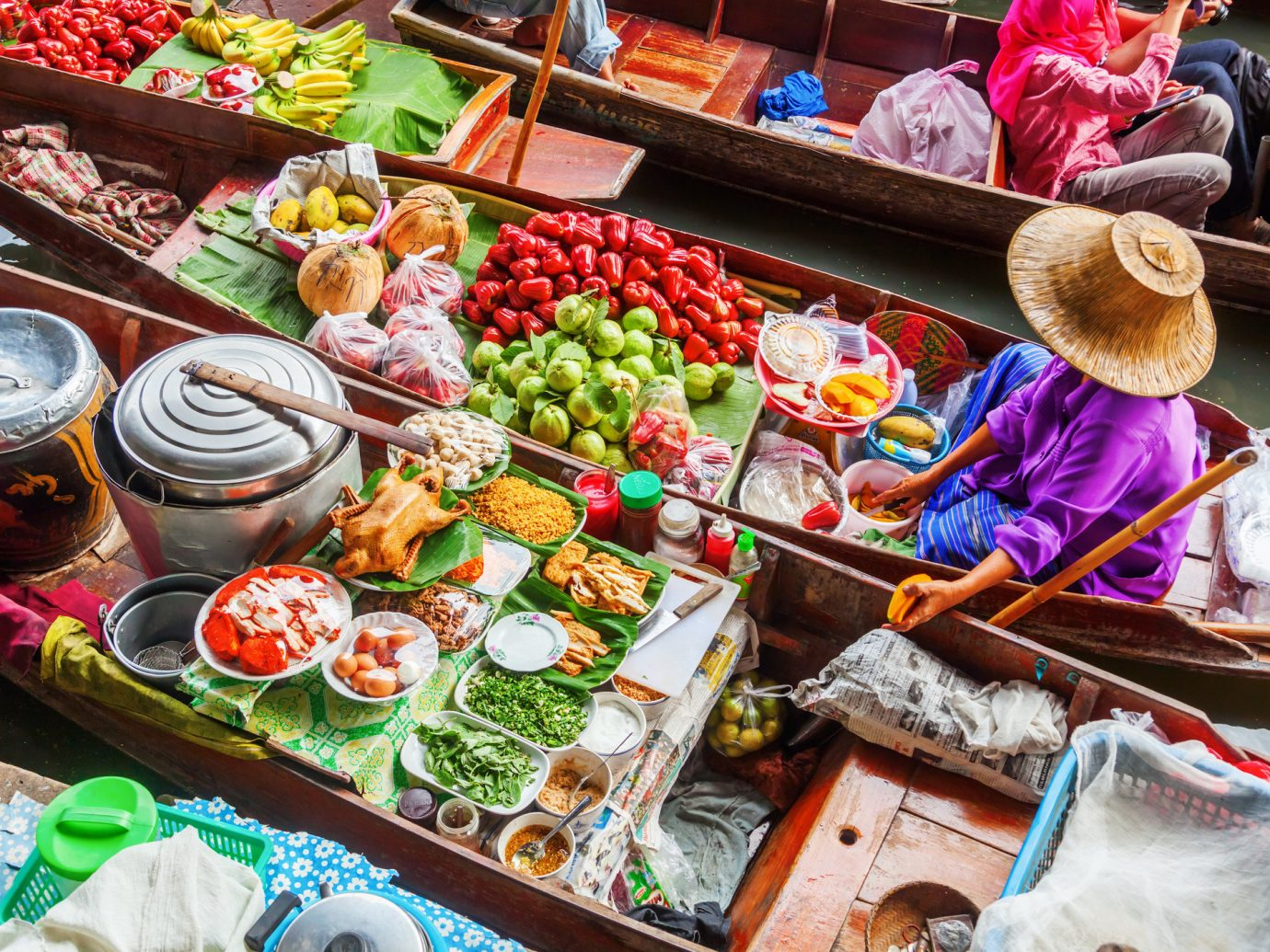 Trip Ideas color marketplace public space City market vendor food human settlement dish scene bazaar grocery store greengrocer street food cuisine sweetness asian food different several Shop
