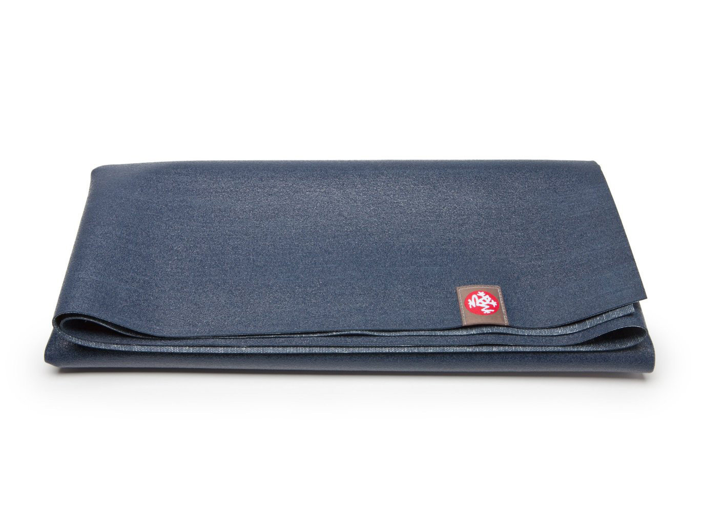 Health + Wellness Travel Tips accessory case product textile tablecloth leather material