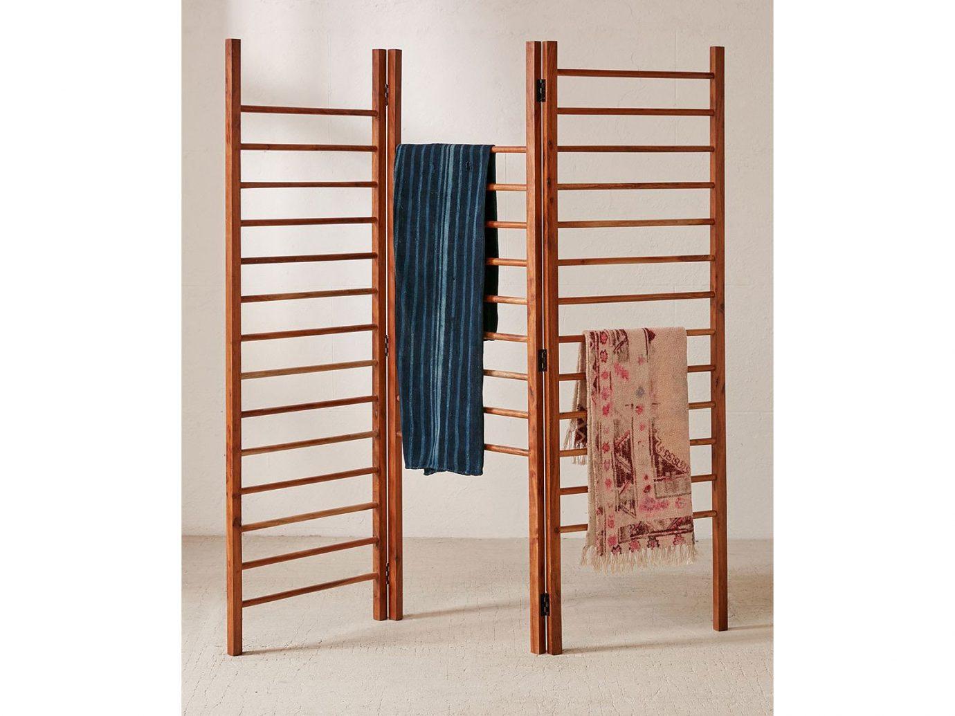 City Copenhagen Kyoto Marrakech Palm Springs Style + Design Travel Shop Tulum building clothes hanger furniture product design wood product shelf