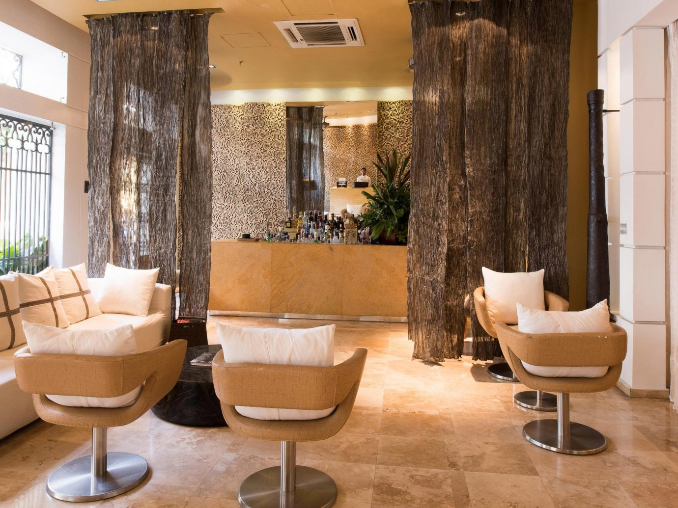 Hotels Romance room property floor Suite interior design home living room estate Lobby bathroom flooring condominium Design real estate furniture apartment tub stone