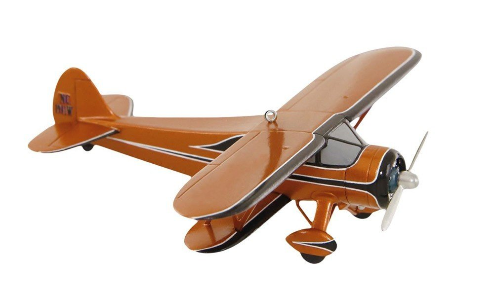 Jetsetter Guides vehicle aircraft airplane furniture propeller seat chair model aircraft aircraft engine wing illustration radio controlled aircraft