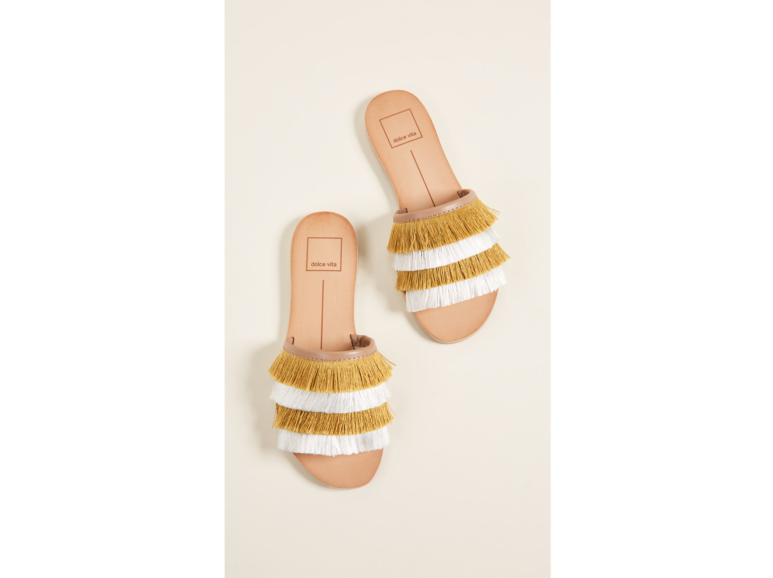 City Palm Springs Style + Design Travel Shop footwear shoe sandal outdoor shoe product design product beige