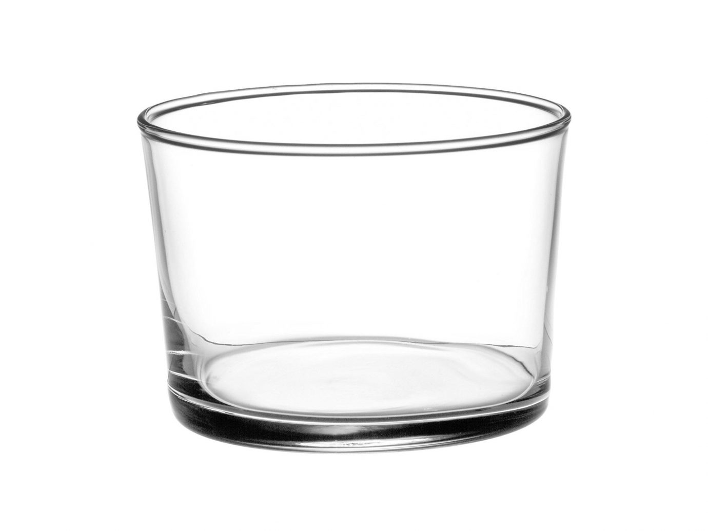 City Copenhagen Kyoto Marrakech Palm Springs Style + Design Travel Shop Tulum cup glass table container highball glass tableware blender drinkware old fashioned glass Drink device product design pitcher product pint glass barware plastic stemware tumbler empty wine glass clear gauge