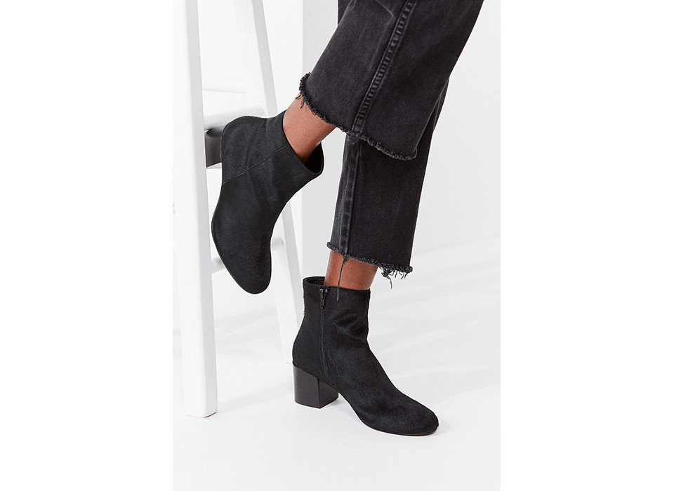 Style + Design Travel Shop footwear person boot shoe high heeled footwear joint human leg ankle outdoor shoe black riding boot product knee