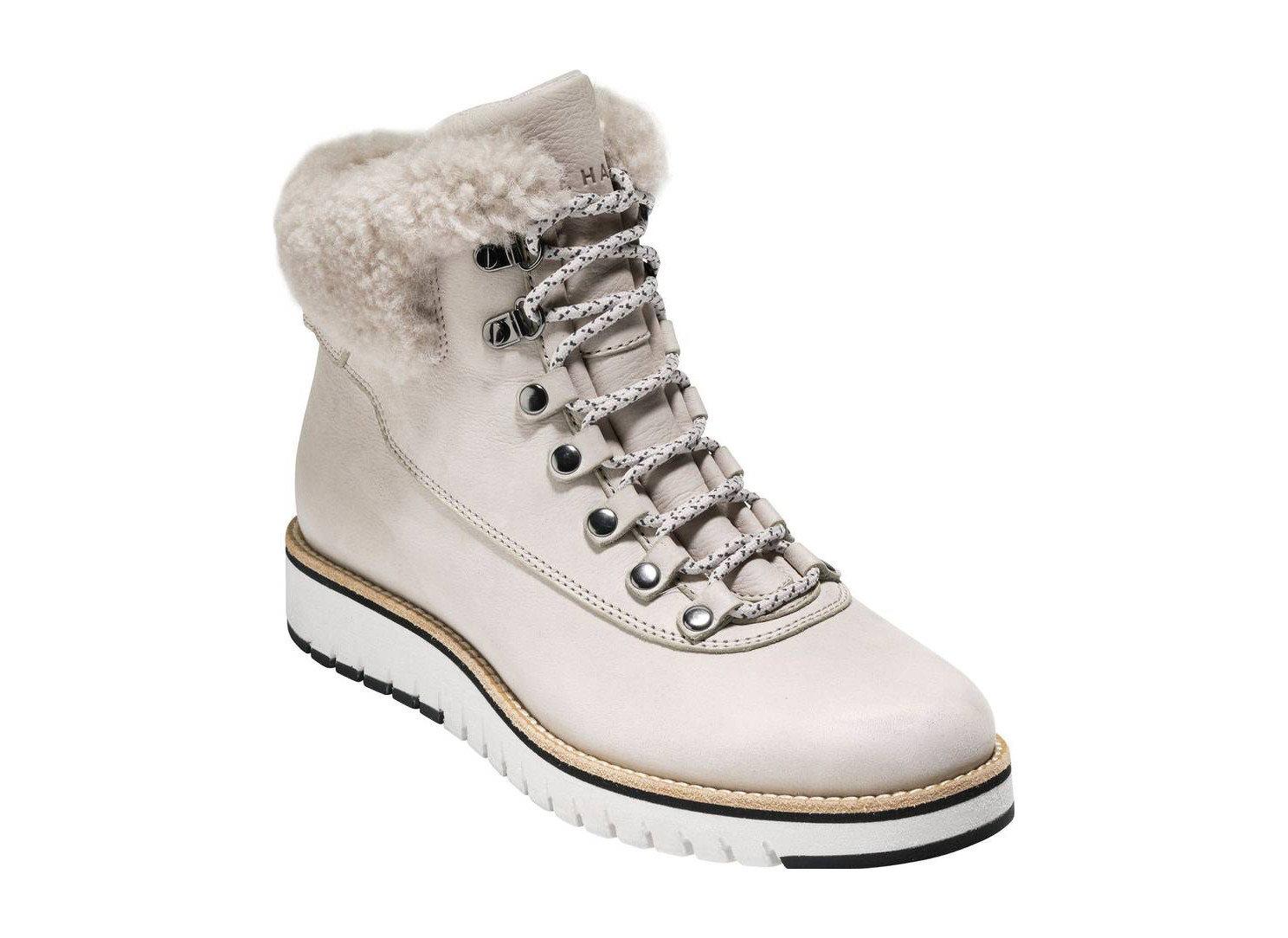 Style + Design Travel Shop clothing footwear white shoe boot beige walking shoe product work boots outdoor shoe sportswear snow boot product design sneakers cross training shoe