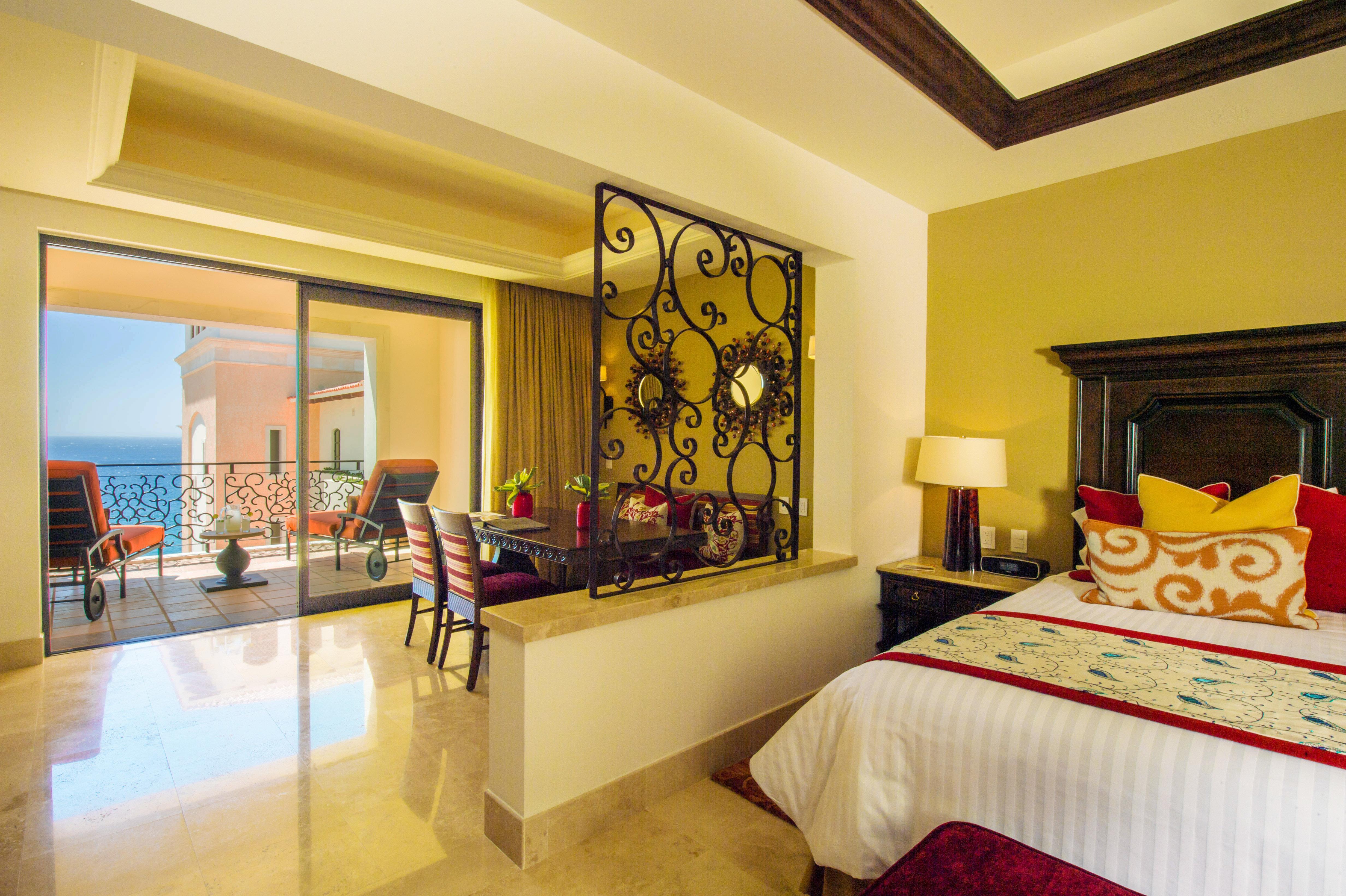 Trip Ideas indoor wall floor bed room property ceiling estate Suite real estate living room interior design home Bedroom Villa hotel mansion cottage furniture