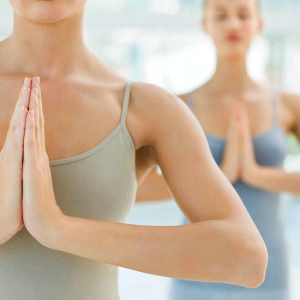 human action woman human positions sports physical fitness arm martial arts yoga leg active undergarment human body abdomen chest