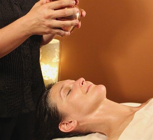 face nose head muscle mouth leg arm massage neck hand sense human body finger abdomen chest interaction