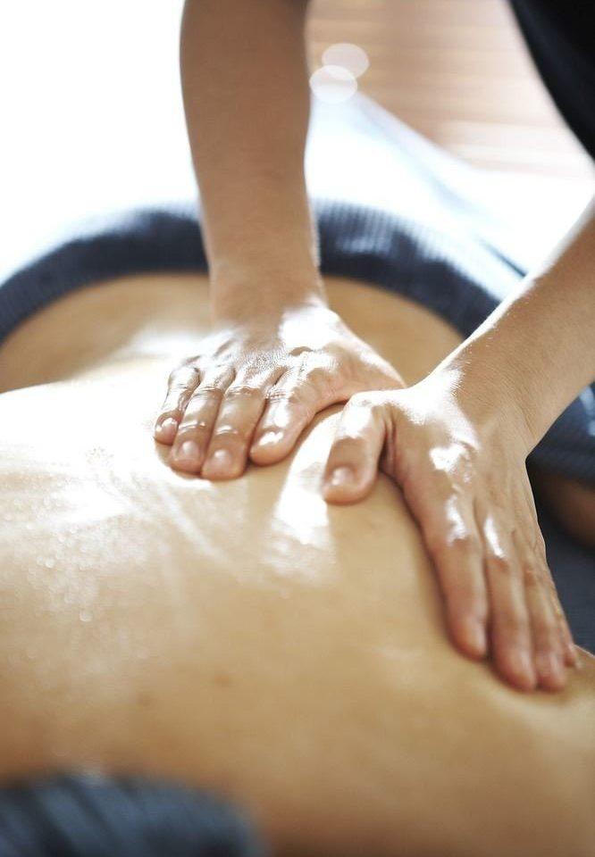 massage leg skin arm hand therapy sense human body chest abdomen feet