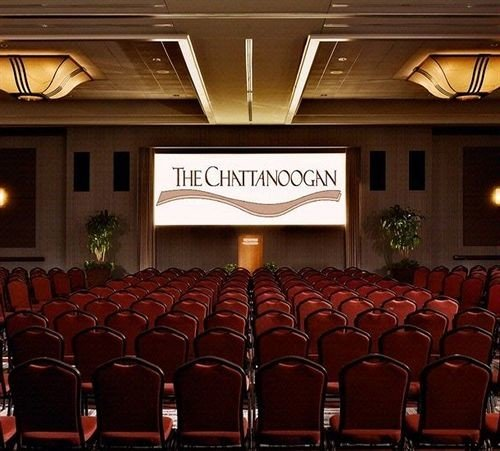 auditorium function hall conference hall banquet convention convention center meeting ballroom movie theater academic conference audience theatre orange hall conference room
