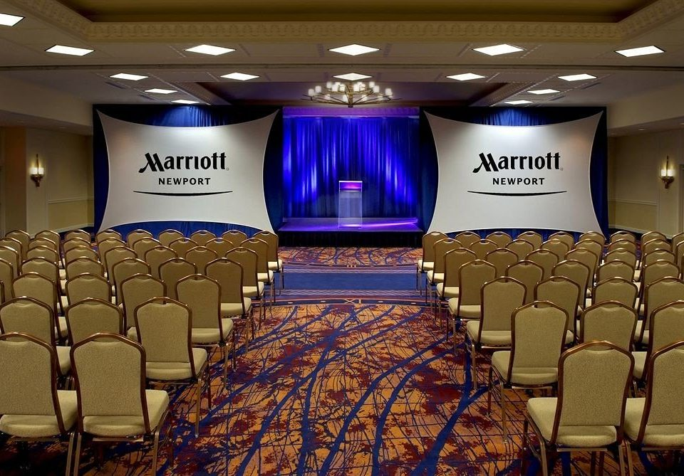 auditorium function hall conference hall convention academic conference meeting banquet convention center theatre ballroom event hall audience conference room