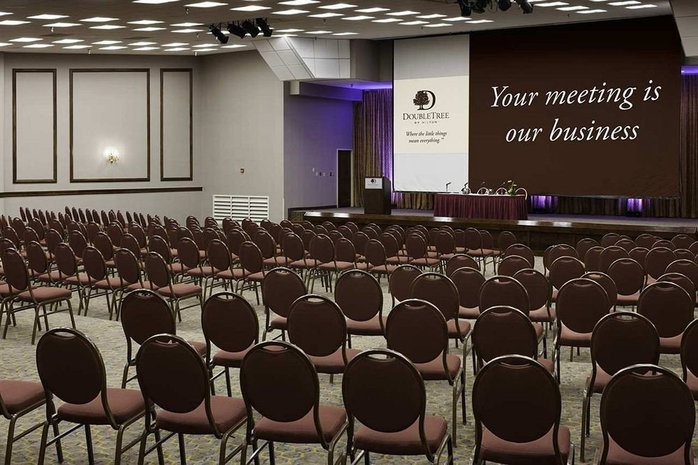 auditorium lecture academic conference audience conference hall convention meeting seminar conference room